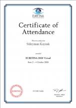 certificatesuleymankaynak